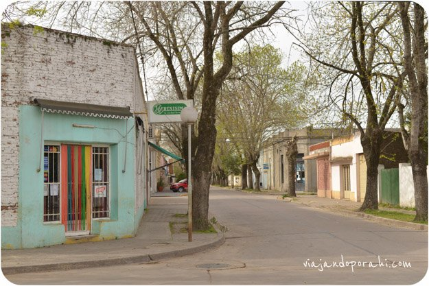 ranchos-buenos-aires-aniko-villalba-21