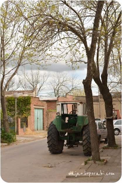 ranchos-buenos-aires-aniko-villalba-22