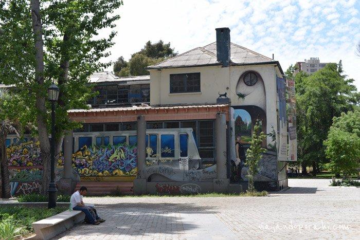 santiago-chile-aniko-villalba-89