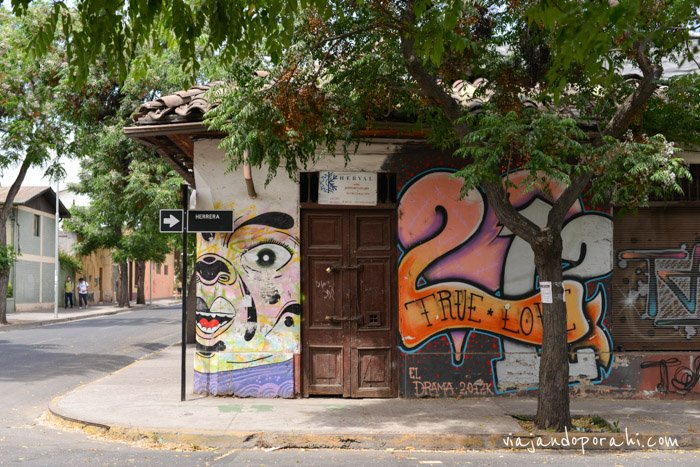 santiago-chile-aniko-villalba-90
