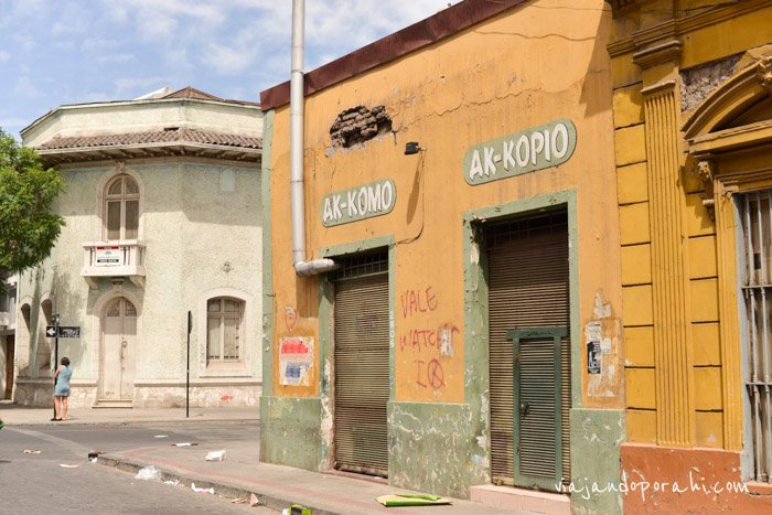 santiago-chile-aniko-villalba-99