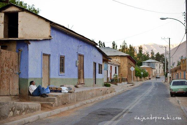 valle-de-elqui-chile-aniko-villalba-7