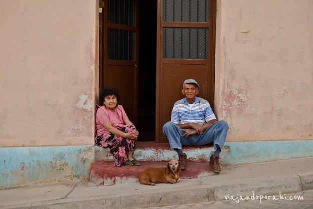 valle-de-elqui-chile-aniko-villalba-9