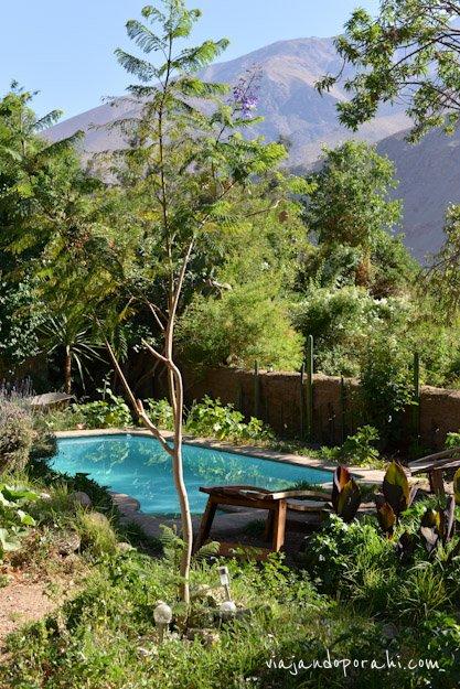 valle-de-elqui-chile-aniko-villalba-10