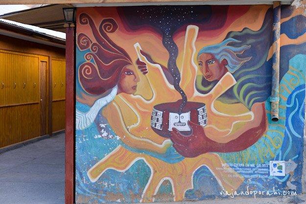 valle-de-elqui-chile-aniko-villalba-14