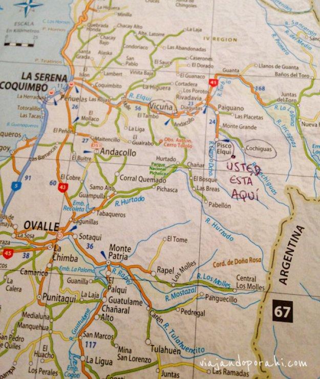 valle-de-elqui-chile-aniko-villalba-1-2