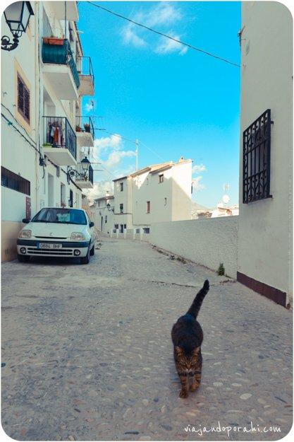altea-espana-viajandoporahi-14