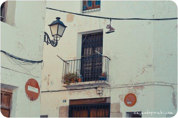 altea-espana-viajandoporahi-15