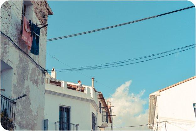 altea-espana-viajandoporahi-19