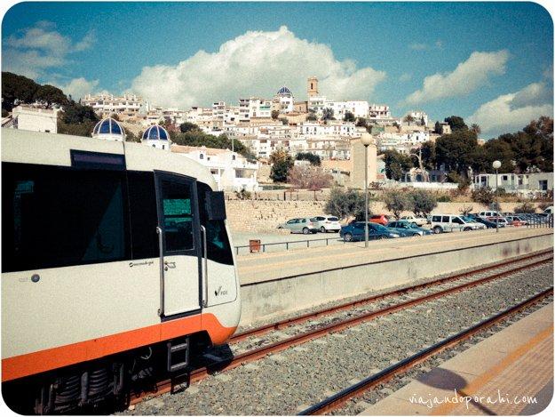 altea-espana-viajandoporahi-21