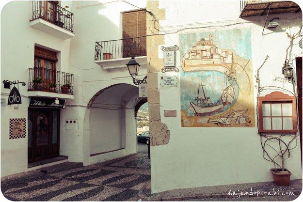 altea-espana-viajandoporahi-37