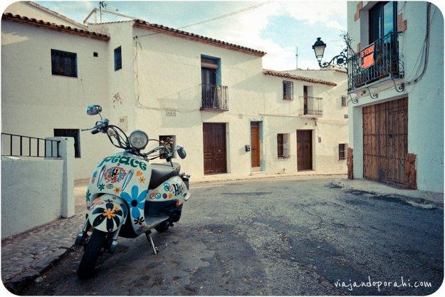altea-espana-viajandoporahi-39