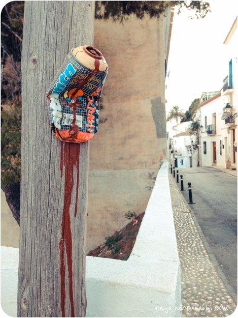 altea-espana-viajandoporahi-41