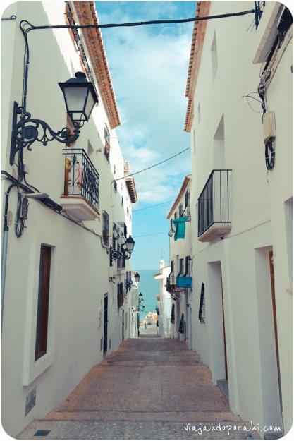 altea-espana-viajandoporahi-8