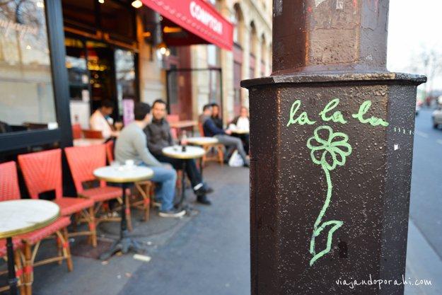 paris-francia-viajandoporahi-1-2