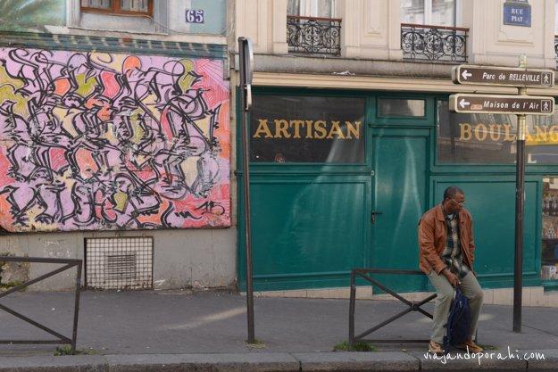 paris-francia-viajandoporahi-12