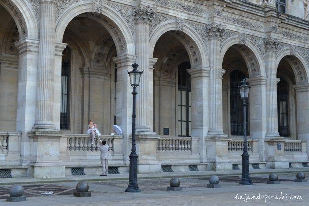 paris-francia-viajandoporahi-18