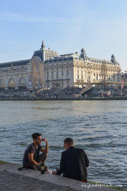 paris-francia-viajandoporahi-20