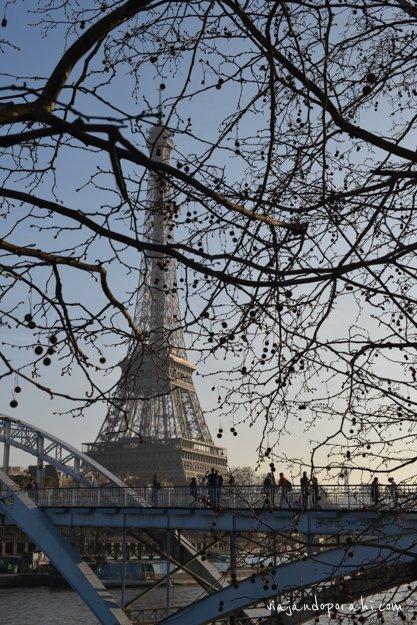 paris-francia-viajandoporahi-22