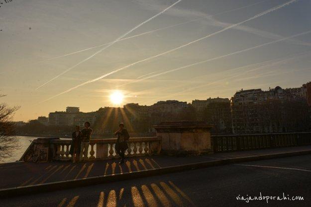 paris-francia-viajandoporahi-26