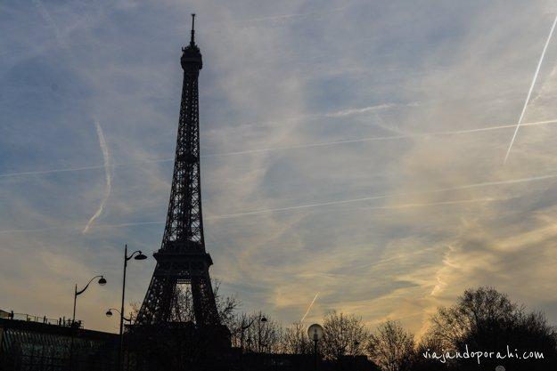 paris-francia-viajandoporahi-3