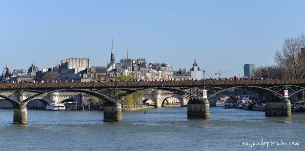 paris-francia-viajandoporahi-30