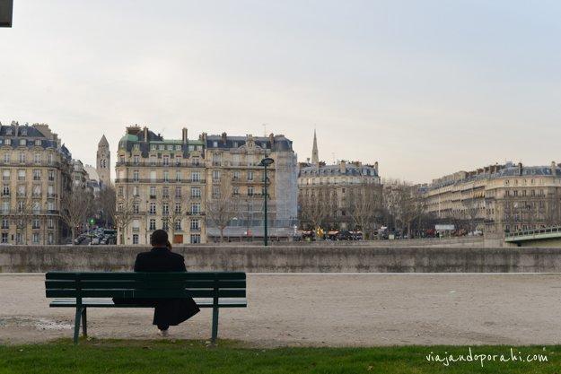 paris-francia-viajandoporahi-4