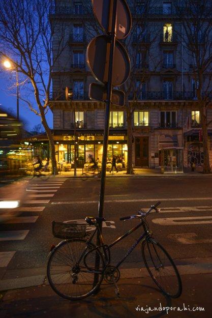 paris-francia-viajandoporahi-44
