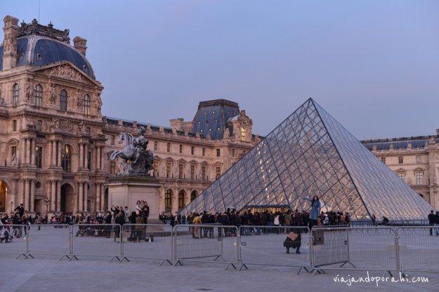 paris-francia-viajandoporahi-8