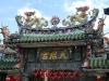 China en el Sudeste Asiático