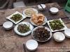 Comiendo por ahí: China