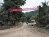 De Vietnam a Laos
