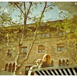 Fotocharcos (Galería inspirada por www.charcosenelmundo.com)