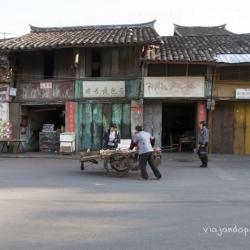 Mis 10 lugares en Asia