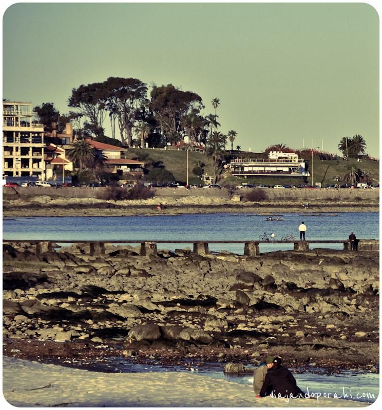 Montevideo sin paula parte 1 de 2 for Bar living montevideo