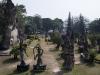 laos-vientiane-15