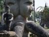 laos-vientiane-17