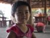 laos-vientiane-22
