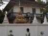 laos-vientiane-50