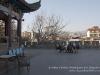 Xichang (Sichuan)