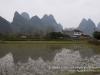 Yangshuo (Guangxi)
