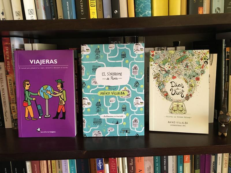 libros-aniko-2016