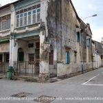 Penang: lugares-cebolla