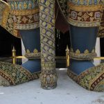 Bangkok en diez palabras – parte II