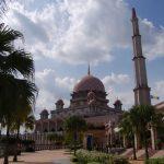 Kuala Lumpur en diez palabras – parte II