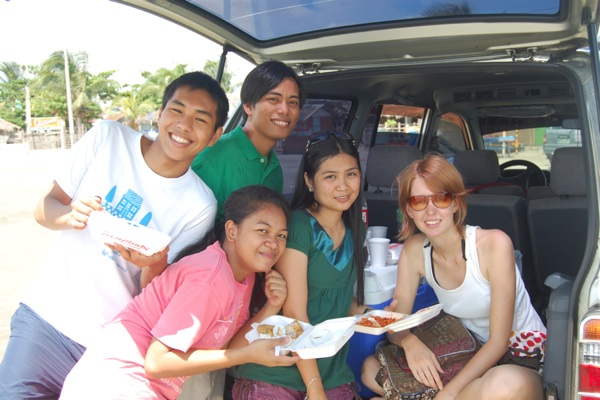 "san fabian filipinas San carlos city san fabian san jacinto san manuel  panagasinan or ""pangasinan"" which means ""where salt is made"" came to be its name  (now san."