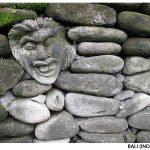 Bali parte dos: la cara (que yo vi)