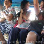 Filipinas en 10 palabras – Parte I