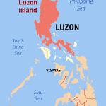 (Un poquito de) Filipinas en 10 palabras – Parte I