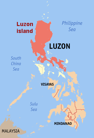 rp_Ph_locator_map_luzon.png